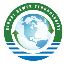 Global Sewer Technologies logo